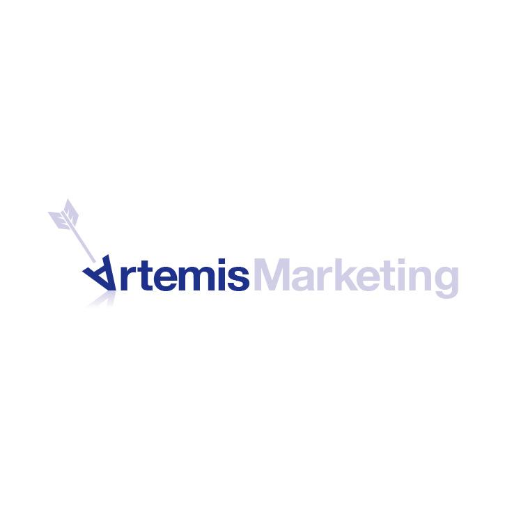 Artemis Marketing Concept