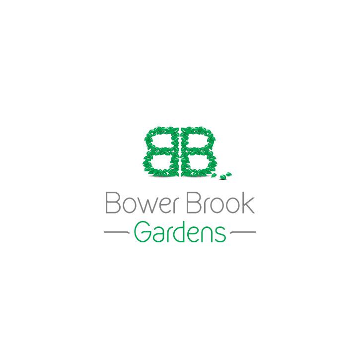 Bower Brook Gardens, Widnes