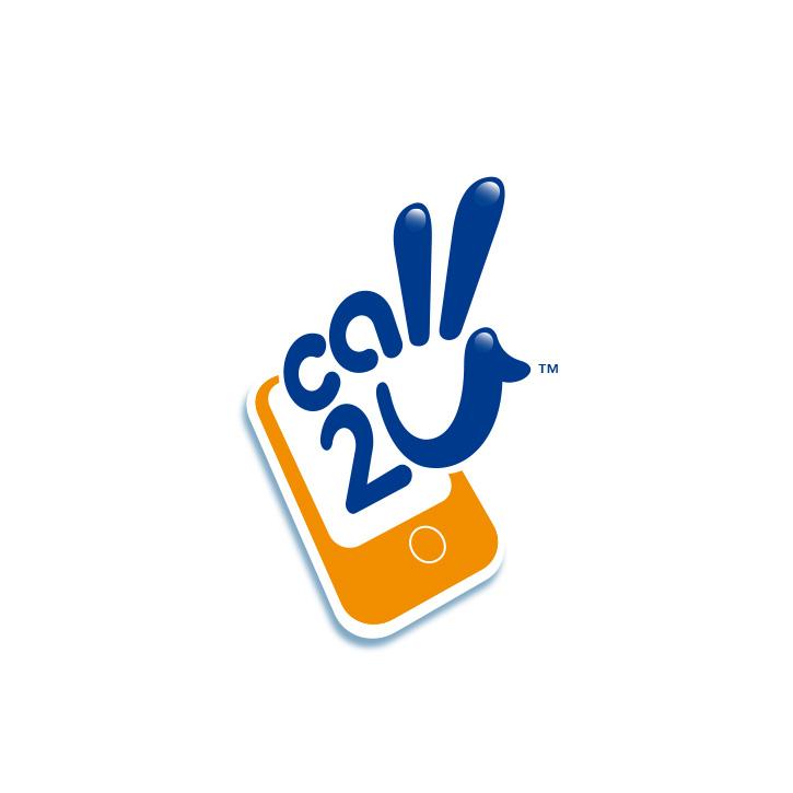 Call 2 U