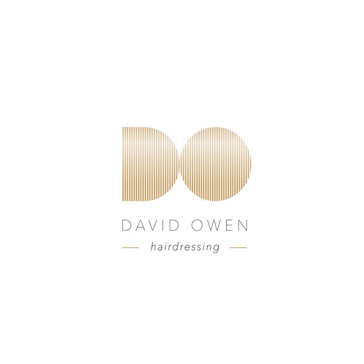 David Owen Hairdressing