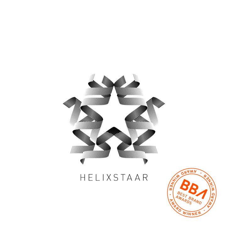 Helixstaar Award