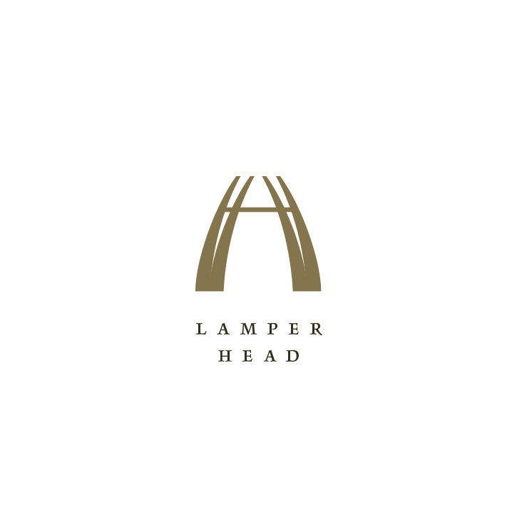 Lamper Head Guest House