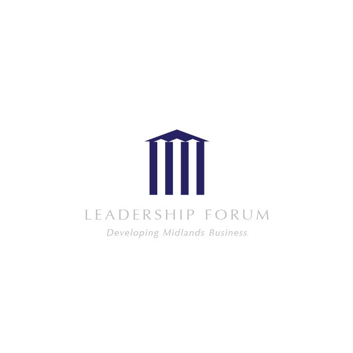 Midlands Leadership Forum