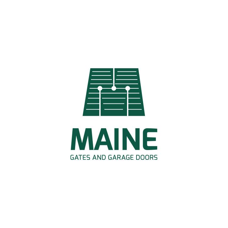 Maine Gates and Garage Doors