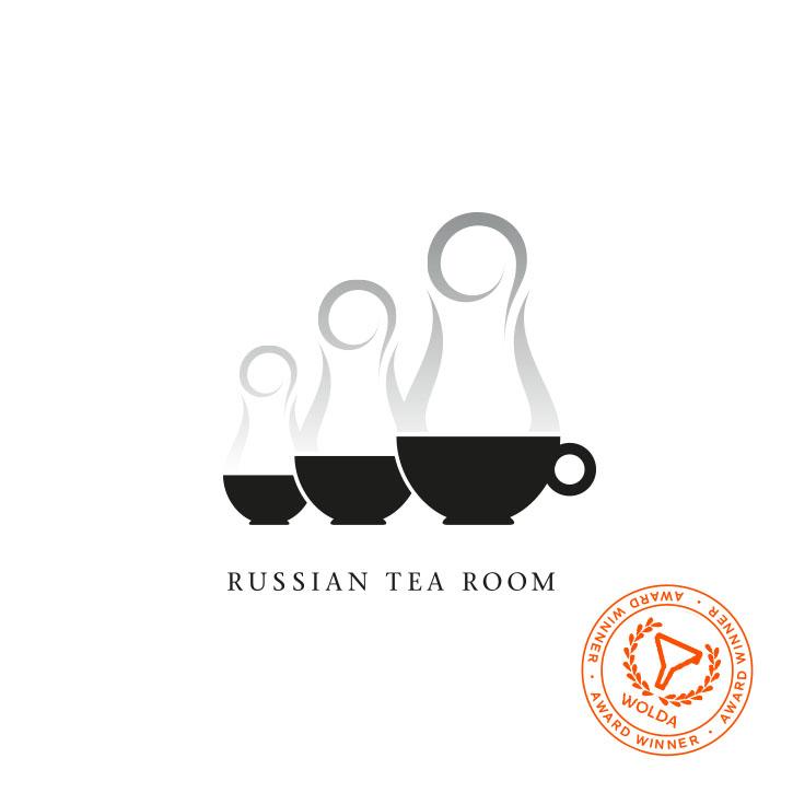 Russian Tea Room – Bacup