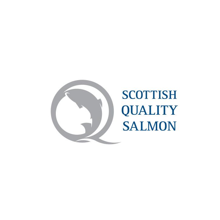 Scottish Quality Salmon