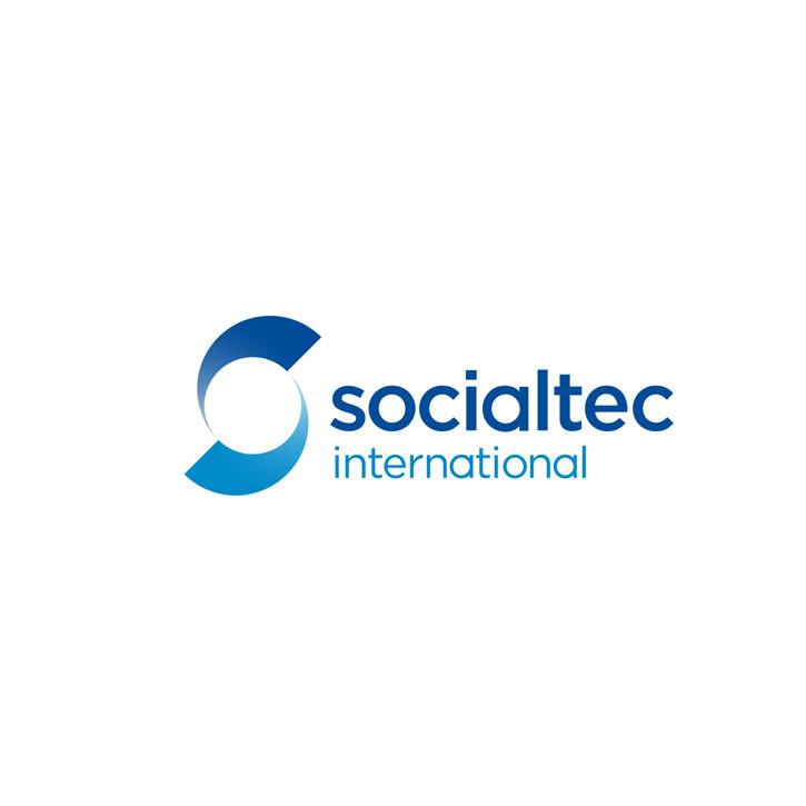 Socialtec International