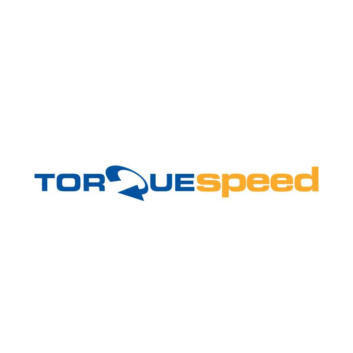 Torquespeed Motorsport
