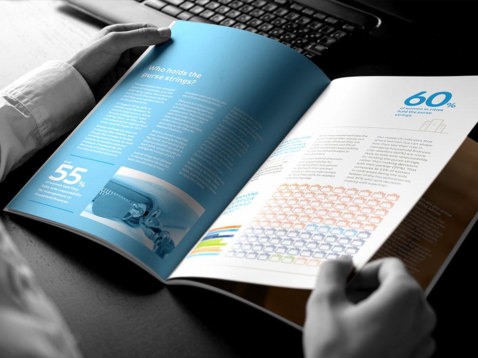 Debt Advisory Centre report