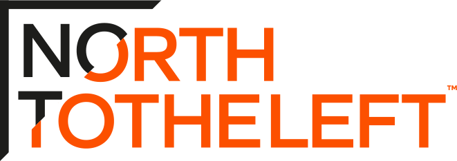 NorthtotheLeft